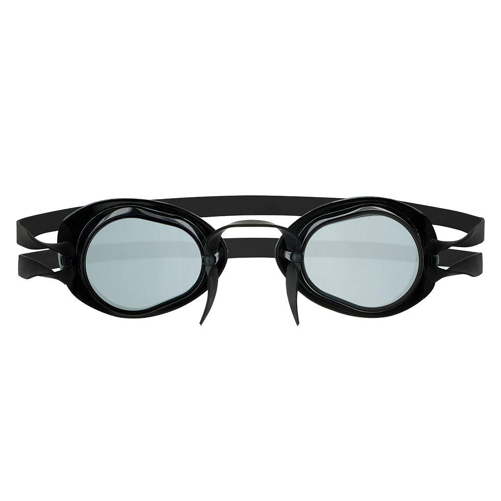 Men's TYR Socket Rocket 2.0 Swim Goggles