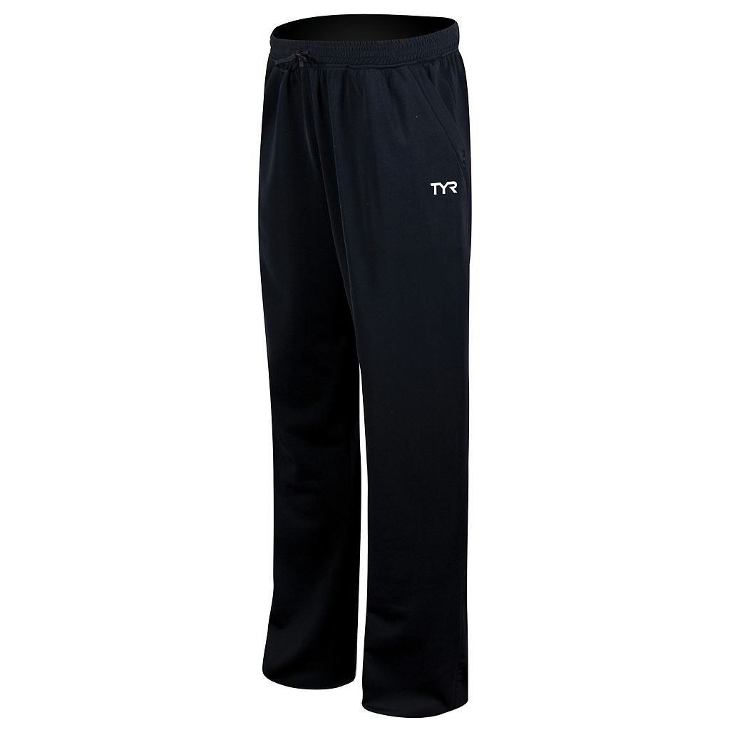 Men's TYR Warm Up Pants