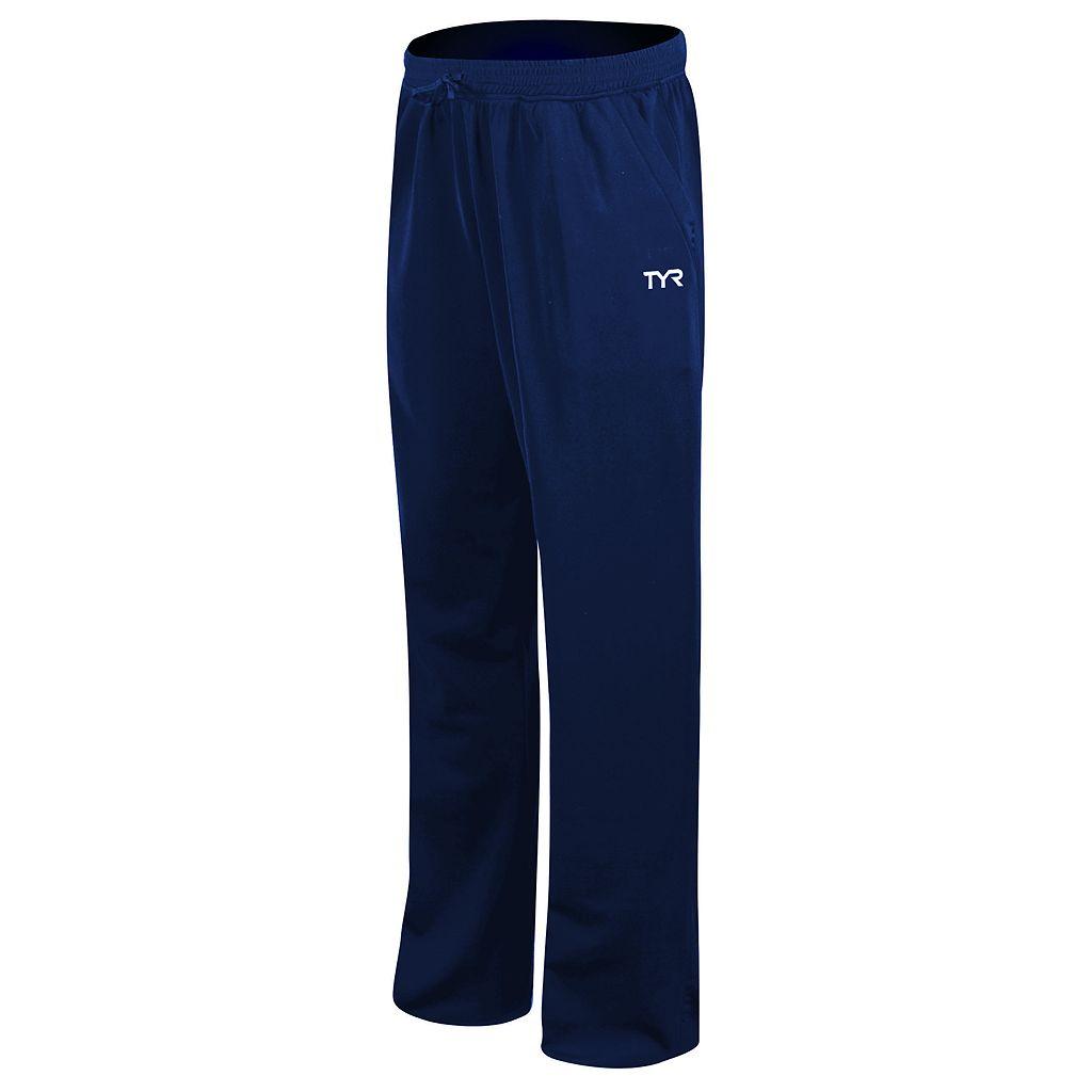 Men's TYR Warm Up Pants