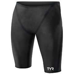 Men's TYR Tracer B-Series Jammer Swimsuit