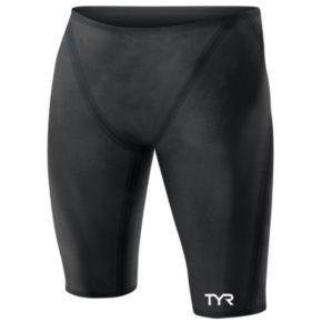 Men's TYR Tracer B-Series Jammer Swimsuit