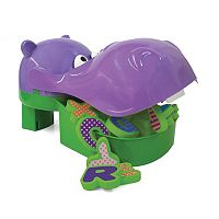 Edushape Hippo Bath Set