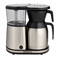 Bonavita 8 cupCoffee Maker with Double-Wall Thermal Carafe