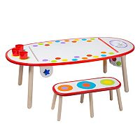 ALEX Artist Studio Super Art Table