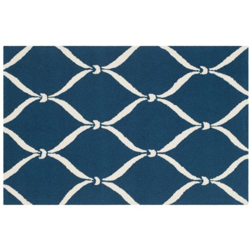 Safavieh Four Seasons Aventura Lattice Indoor Outdoor Rug