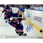 Steiner Sports New York Islanders Brian Strait 8' x 10' Signed Photo