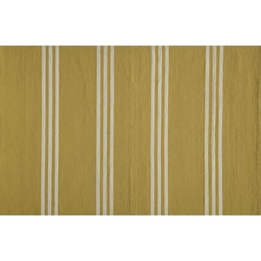 Momeni Veranda Striped Indoor Outdoor Rug
