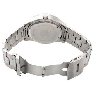 Croton Men's Stainless Steel Sport Watch