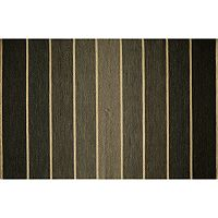 Momeni Marquis Striped Reversible Wool Rug