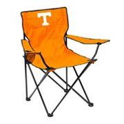 Logo Brand Tennessee Volunteers Portable Folding Chair