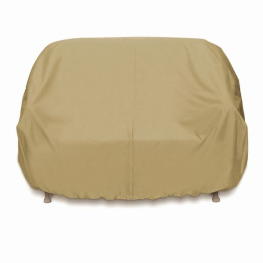 Smart Living Three Seat Sofa Cover