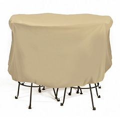 Smart Living Bistro Set Cover