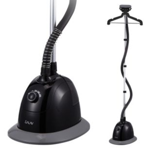 Salav Performance Garment Steamer GS34-BJ