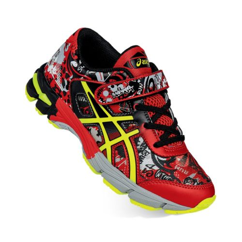 ASICS GEL-Noosa TRI 11 Pre-School Kids' Running Shoes