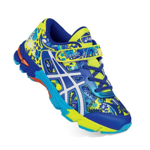 asics gel noosa tri 6 collection agencies