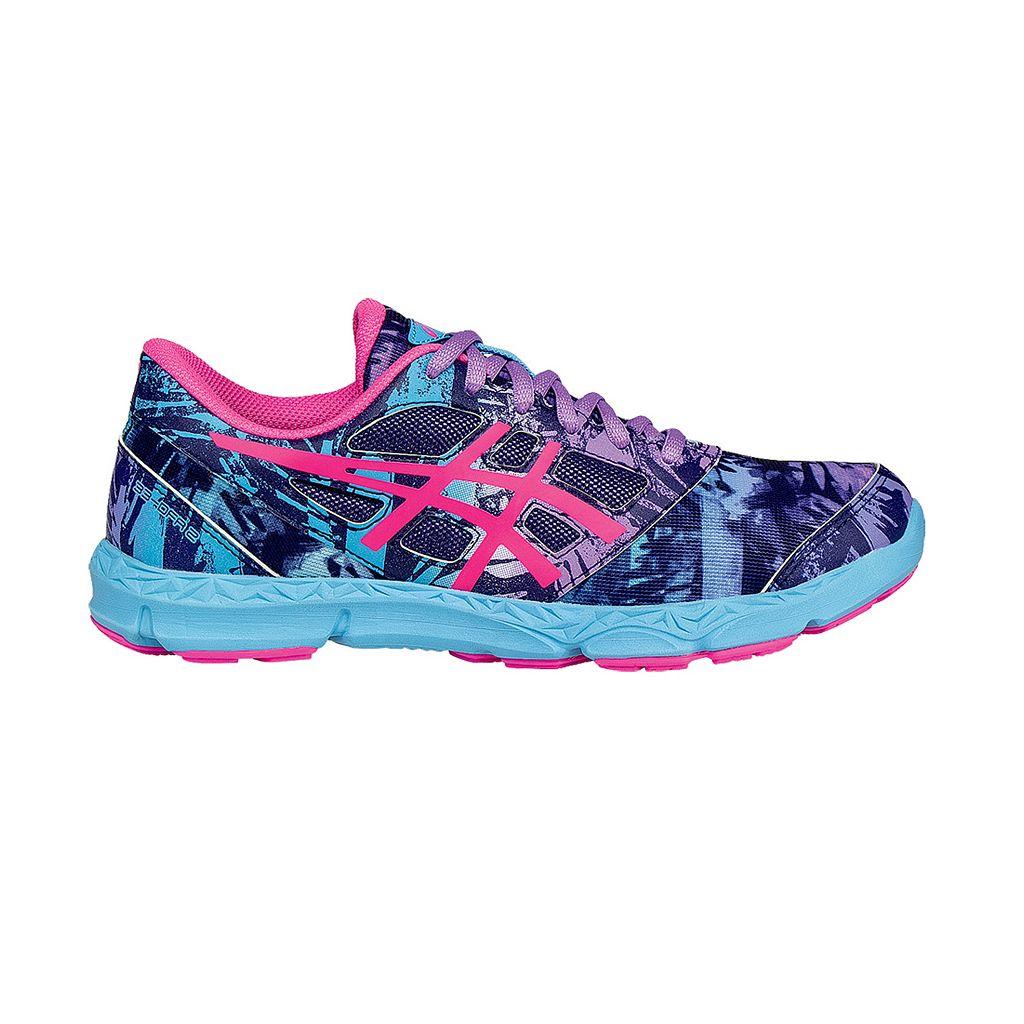 ASICS 33-DFA 2 Grade School Kids' Running Shoes