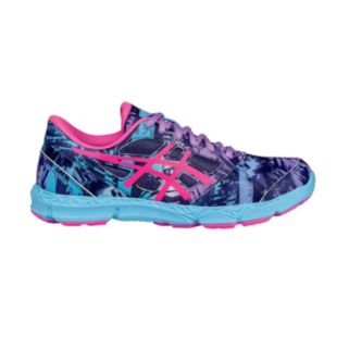 ASICS 33-DFA 2 Grade School Kids' Running Shoes