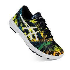 ASICS 33-DFA 2 Grade School Kids' Running Shoes by