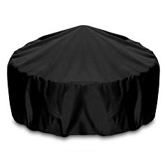 Smart Living 36-in. Fire Pit Cover