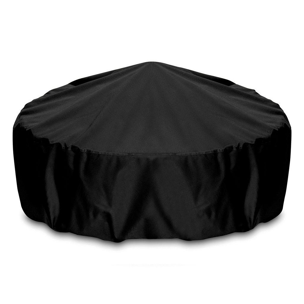 Smart Living 48-in. Fire Pit Cover