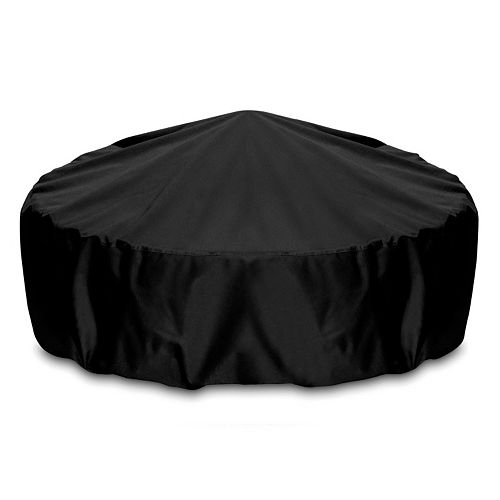 Smart Living 60-in. Fire Pit Cover