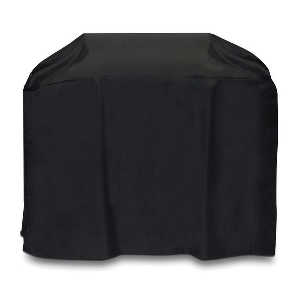 Smart Living 54-in. Cart Style Grill Cover