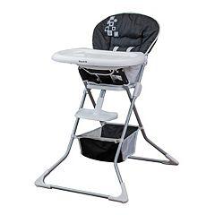 Dream On Me Acclaim High Chair