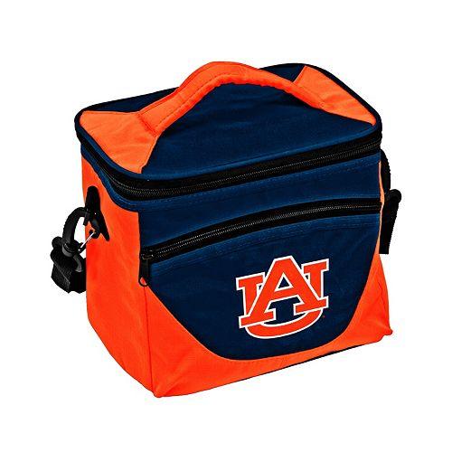 Logo Brand Auburn Tigers Halftime Lunch Cooler