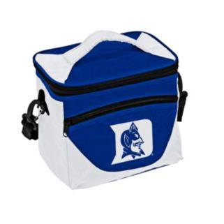 Logo Brand Duke Blue Devils Halftime Lunch Cooler