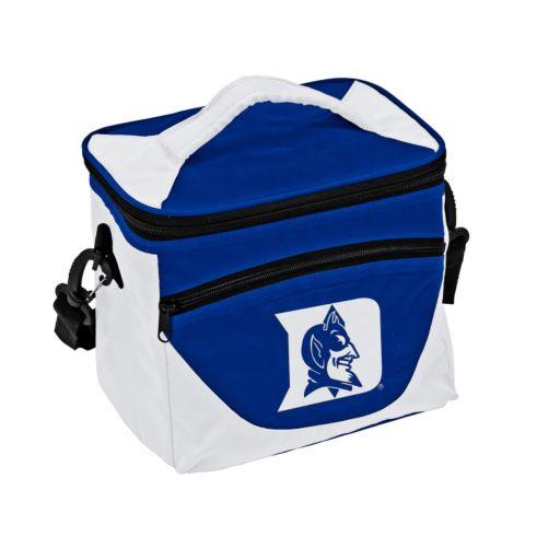 Logo Brand Duke Blue Devils Halftime Lunch Cooler