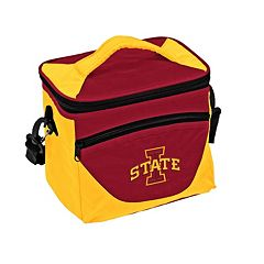 Logo Brand Iowa State Cyclones Halftime Lunch Cooler