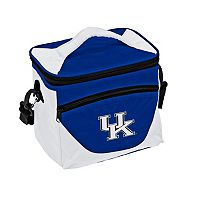 Logo Brand Kentucky Wildcats Halftime Lunch Cooler