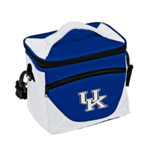 Logo Brand Kentucky Wildcats Halftime Lunch Cooler