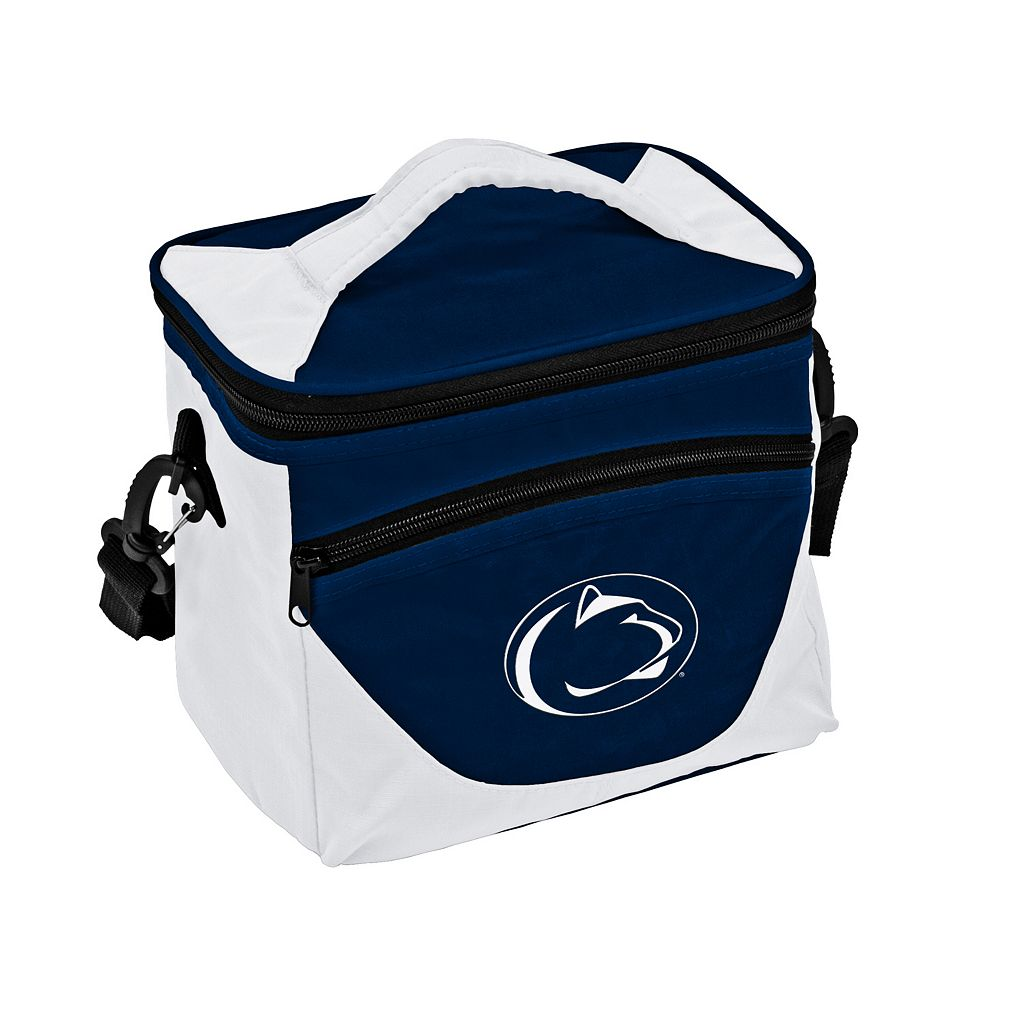 Logo Brand Penn State Nittany Lions Halftime Lunch Cooler