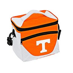 Logo Brand Tennessee Volunteers Halftime Lunch Cooler