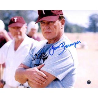Steiner Sports Tom Berenger Signed Photo
