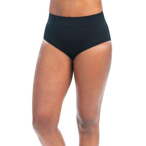 Women's Dolfin Aquashape Bikini Bottoms