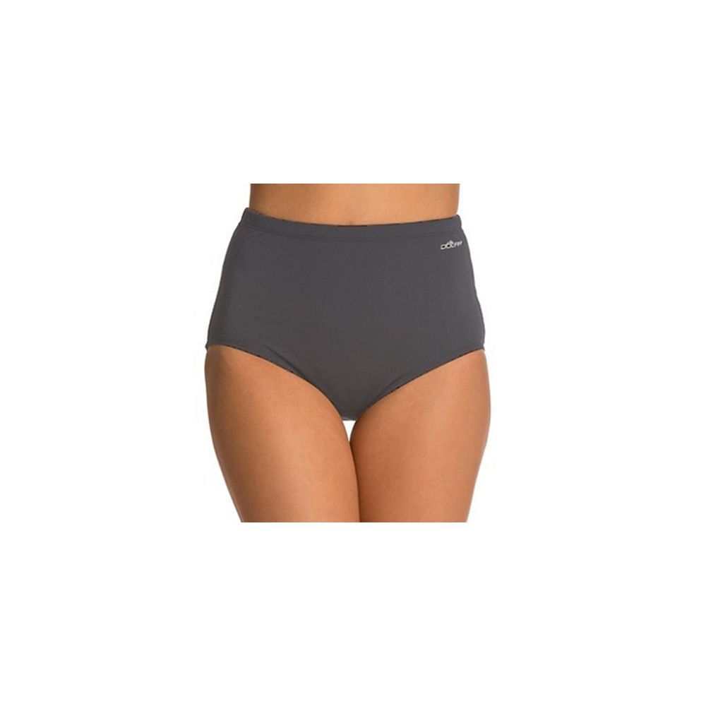 Women's Dolfin Aquashape Conservative Brief Bottoms