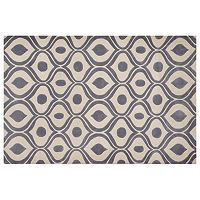 Momeni Bliss Medallion Rug