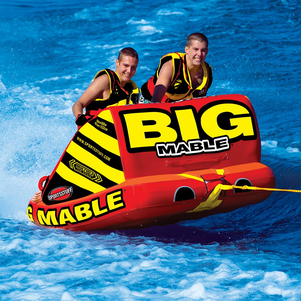 Sportsstuff Big Mable Tube