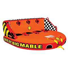 Sportsstuff Great Big Mable Tube