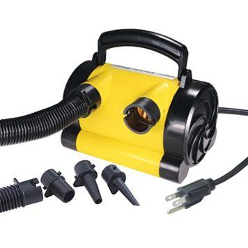 Airhead High Output 120V Pump