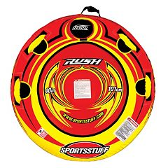 Sportsstuff Rush Snow Tube