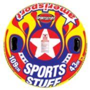 Sportsstuff Amerisport Snow Tube