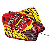 Sportsstuff Manta Ray Snow Tube