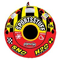 Sportsstuff Super Crossover Tube