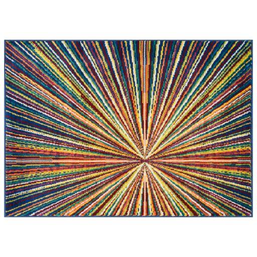 Loloi Madeline Prism Rug
