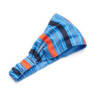 FILA SPORT® Reversible Headband