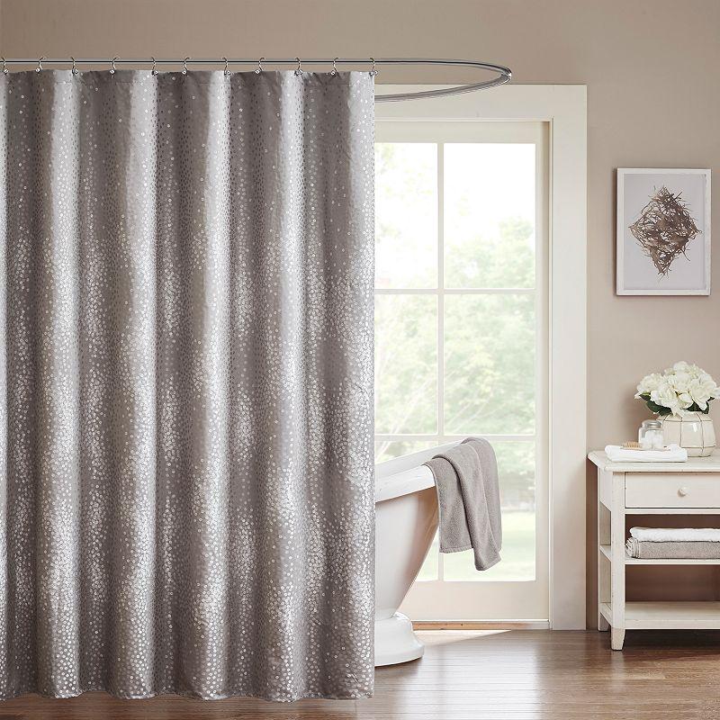 Madison Park Shower Curtains Upc Amp Barcode Upcitemdb Com