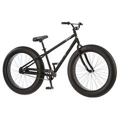 Mongoose 26-in. All Terrain Beast Bike - Men's